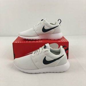 Nike Roshe One WMNS